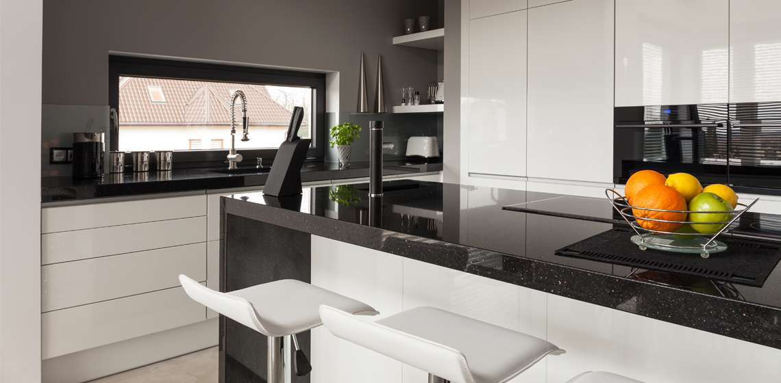 Kitchen | R&L Group