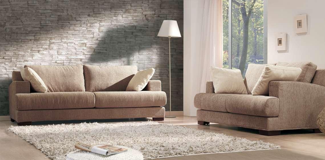 Living Room | R&L Group Swansea